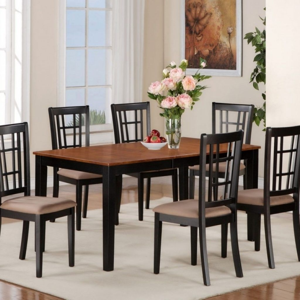 Charmant Kitchen Dinette Sets Long Island
