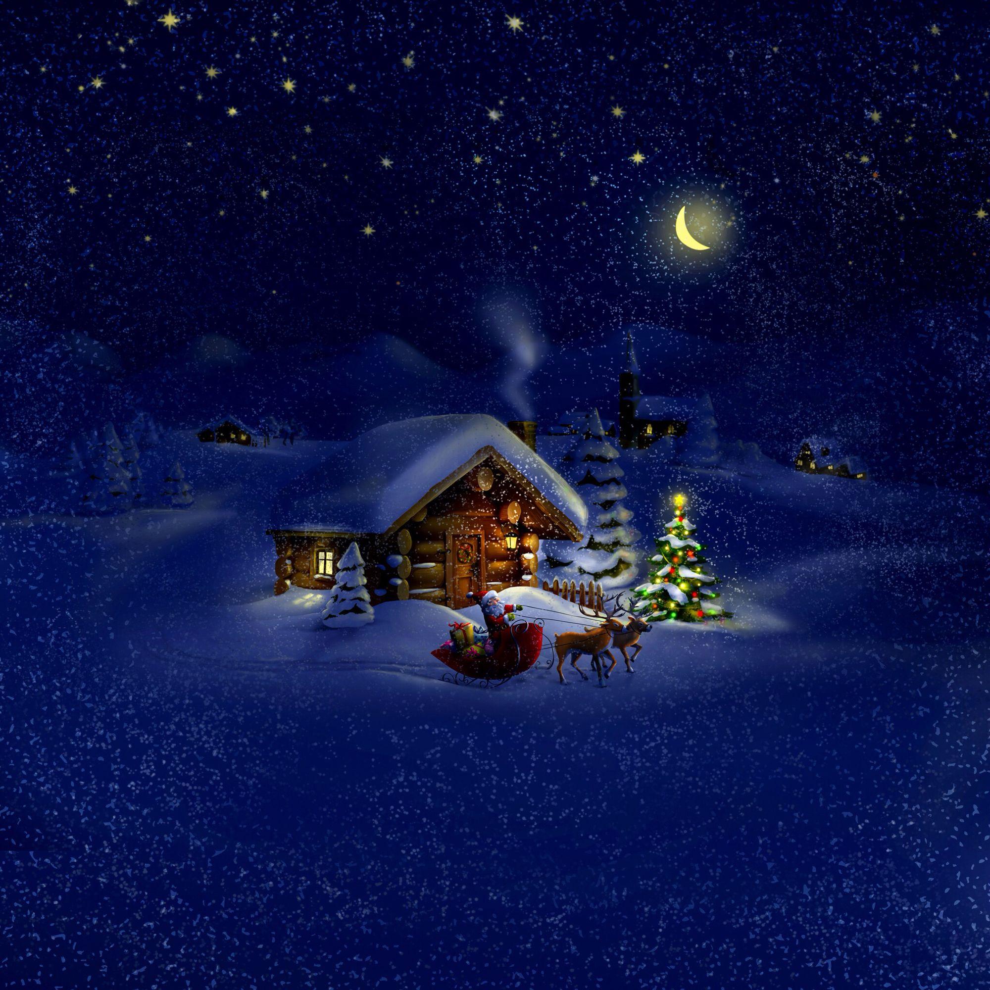 Super cute Christmas image Christmas backdrops