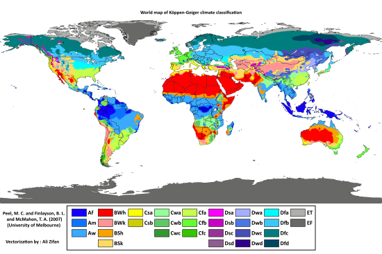 Kppen climate classification wikipedia the free encyclopedia kppen climate classification wikipedia the free encyclopedia gumiabroncs Choice Image