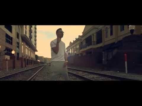 ELOY - MATA LA LIGA OFFICIAL VIDEO - YouTube