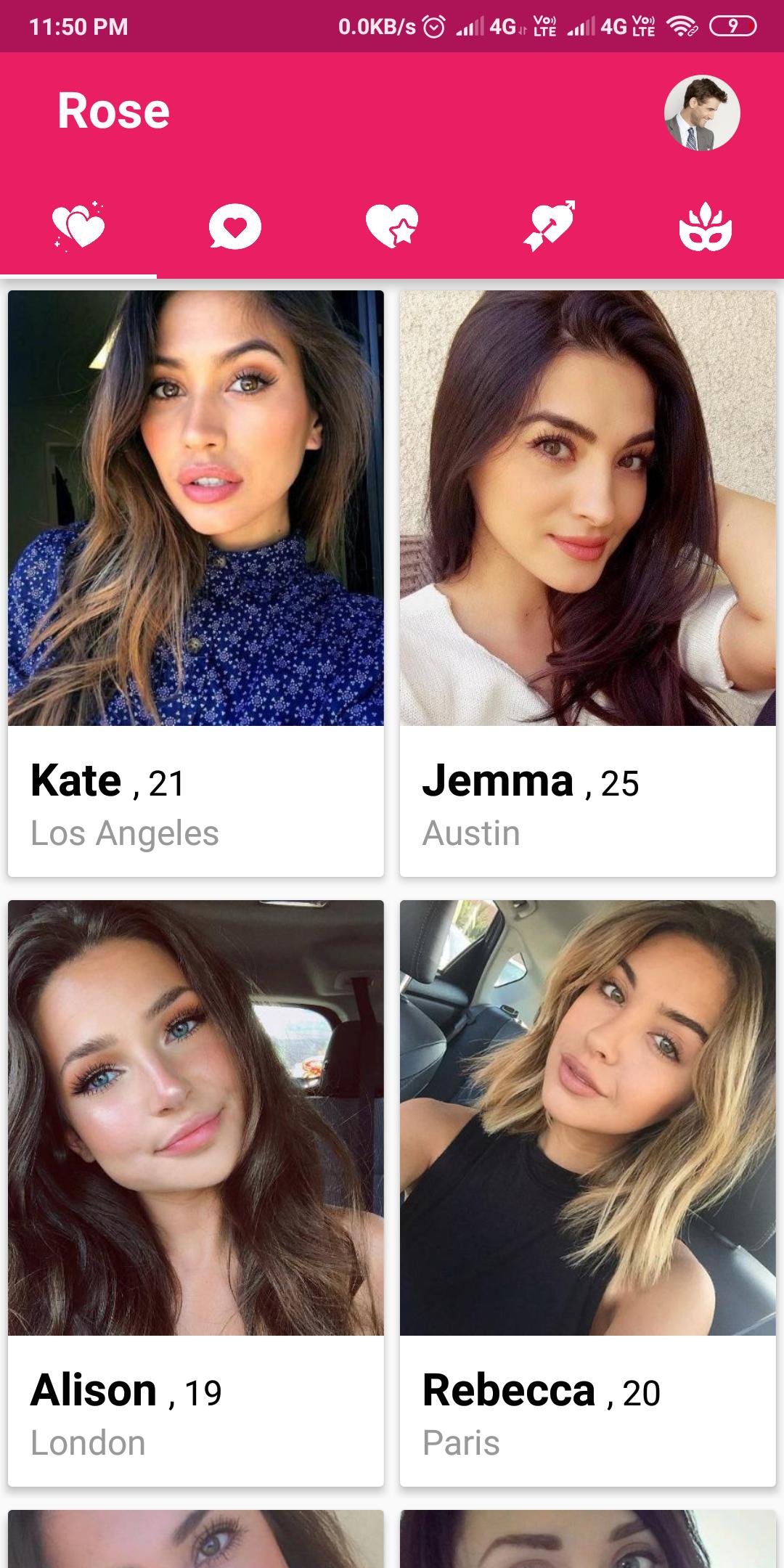 dating London app Jeg er dating en mann 20 år yngre