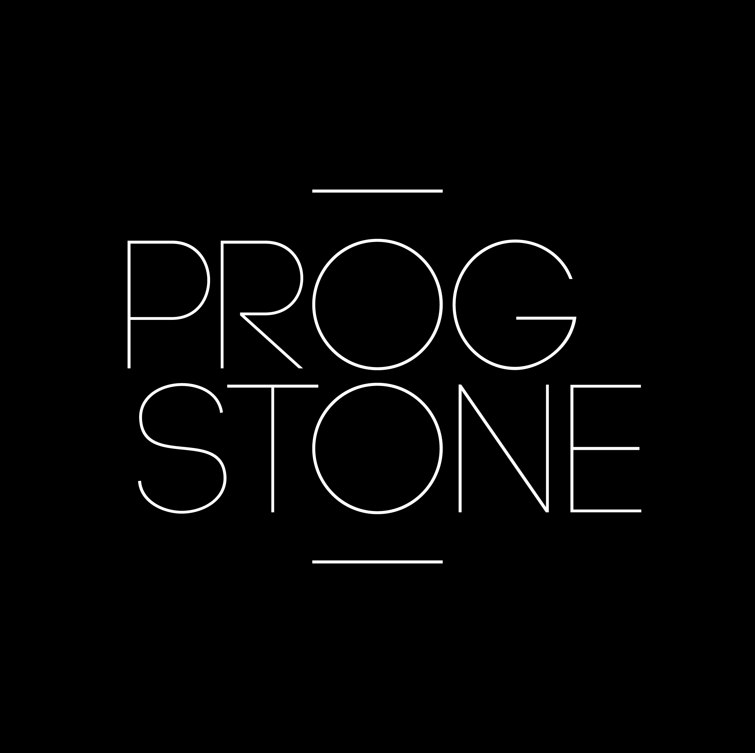 Progstone Welcome In The World Wide Music Contest Visit Http Worldwidemusicontest Com Click On The Button Join Now Su Music Contest Songwriting Singer
