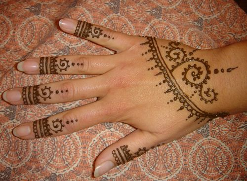 Best 25 Wrist Henna Ideas On Pinterest Henna Tattoo Wrist Henna Arm And Henna Designs