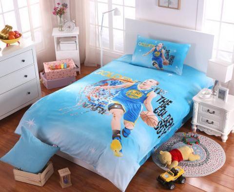 Schöne Kinder Schlafzimmer Sets zum Verkauf | KinderzimmerDeko ...