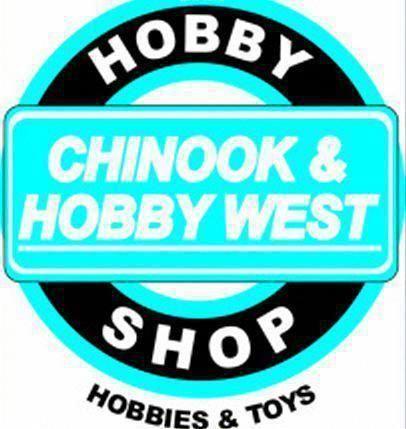 Photo of G Force Hobbies Inc #HobbiesWomen Info: 5386730813 #HobbsCoat