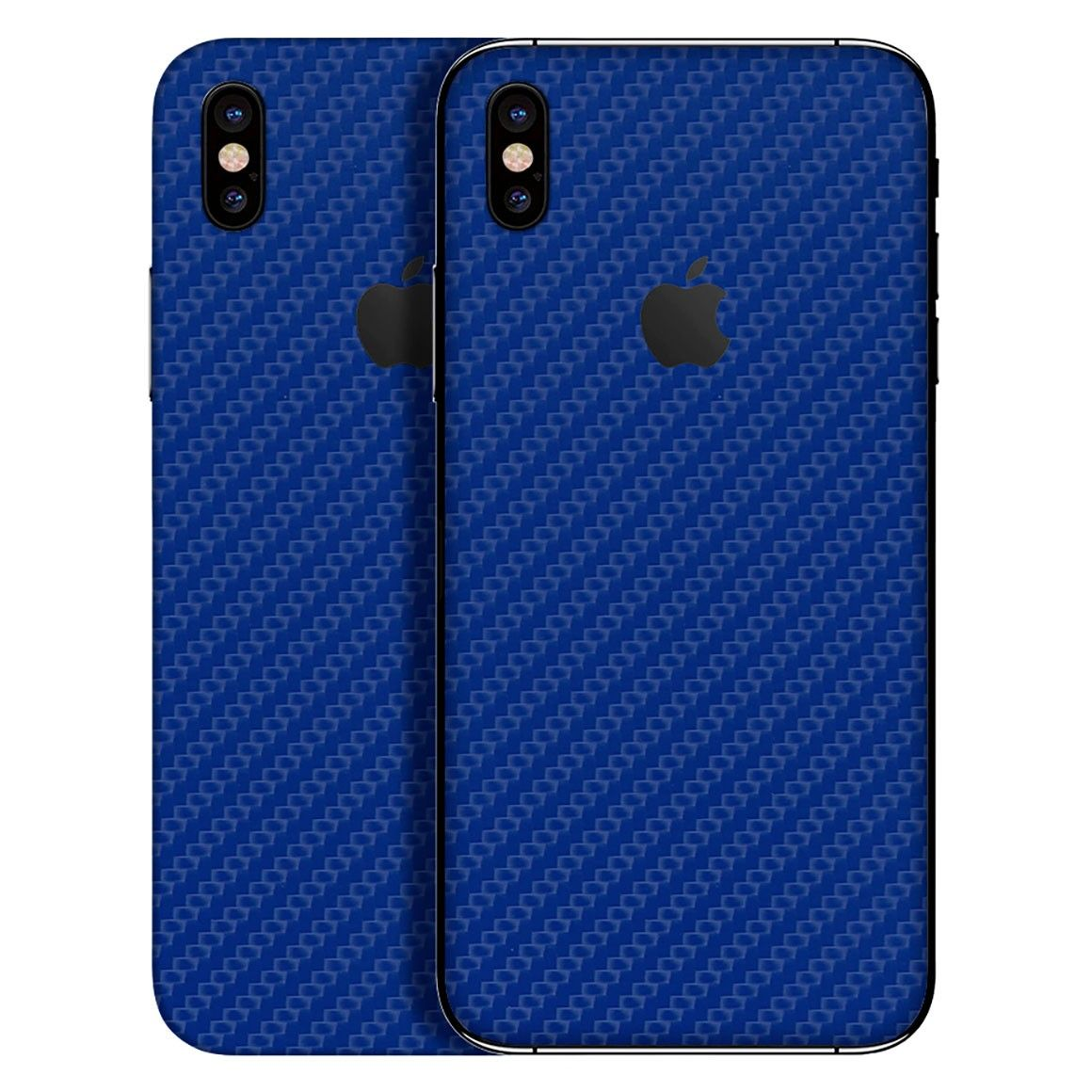 huge selection of dd40b 9c3e0 Carbon fiber wraps/skins for iphone x | ELECTRONICS | Carbon fiber ...