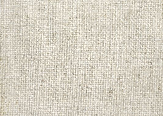 Fabrics Papers Savannah Linen Upholstery Fabric 100 In Oatmeal