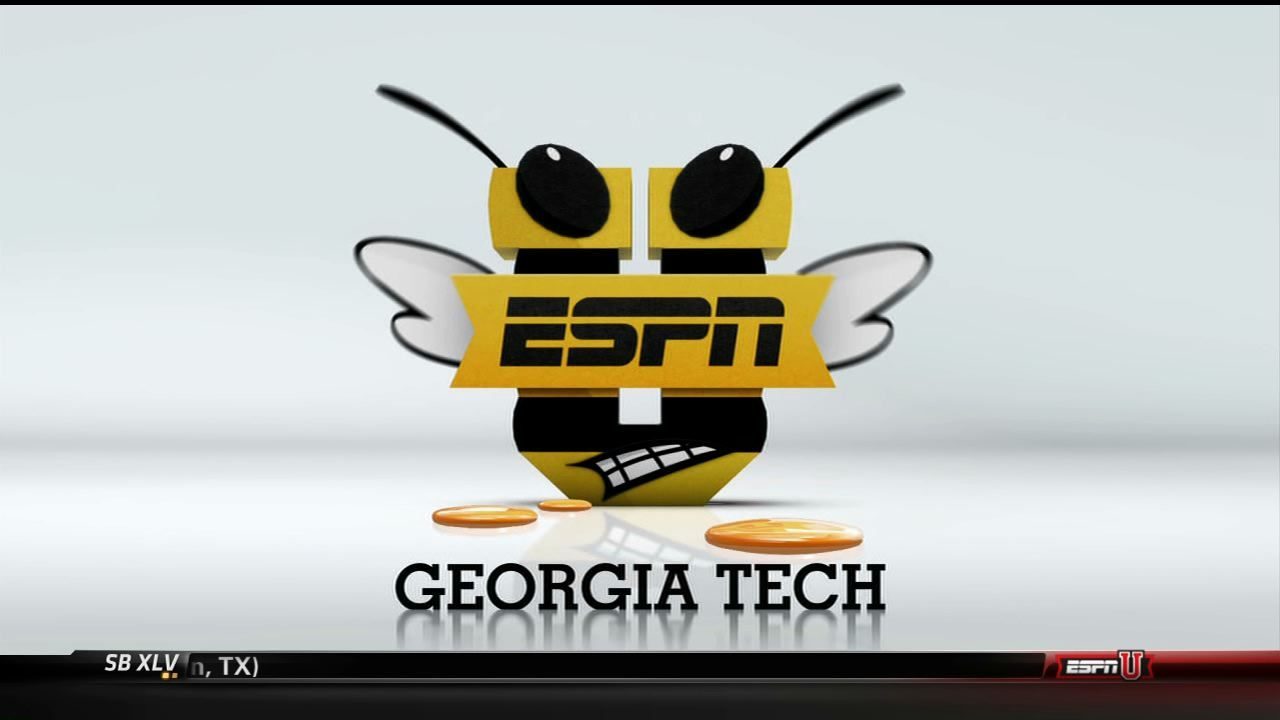 ESPN Buzzzzzzzzzz... tech, Tech girl, Sports