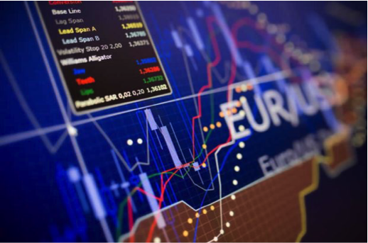 Trading the Frustrating EUR/USD Range Using Binary Options