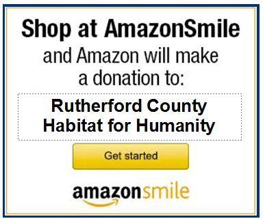 Shop At Amazon And We Get A Donation Simply Sign Into Your Amazon