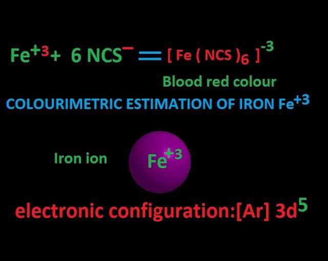 Pin by KAKALI GHOSH on CHEMIZI.PG Electron configuration