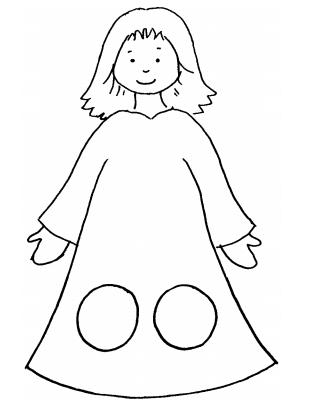 Jairus Daughter Luke 8