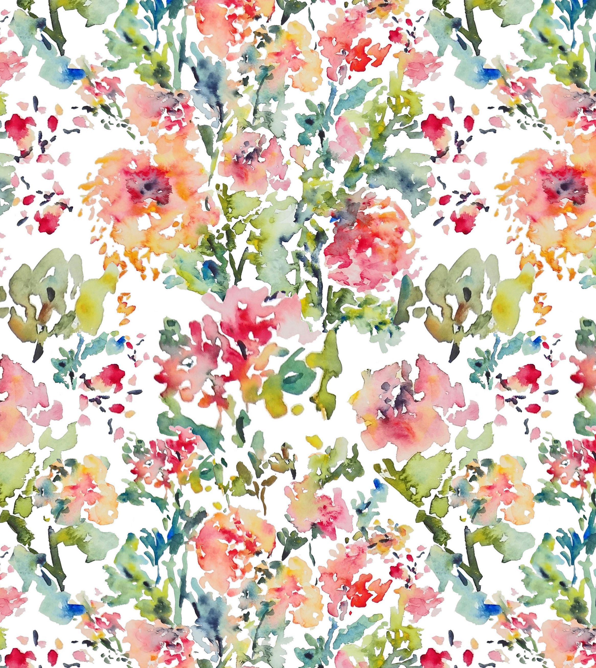 Fabric Pattern New Design Ideas