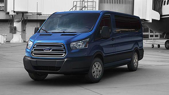 Ford Commercial Trucks Work Trucks Pickup Trucks Cargo Vans Passenger Wagons Stripped Chassis Chassis Ford Commercial Trucks Ford Truck New Commercials