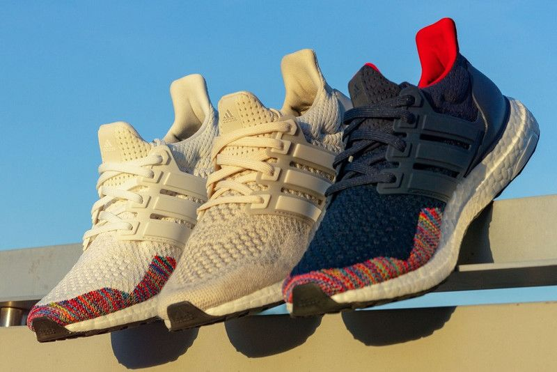 adidas Reveals Plans for the New UltraBOOST Legacy Pack  a952179e0