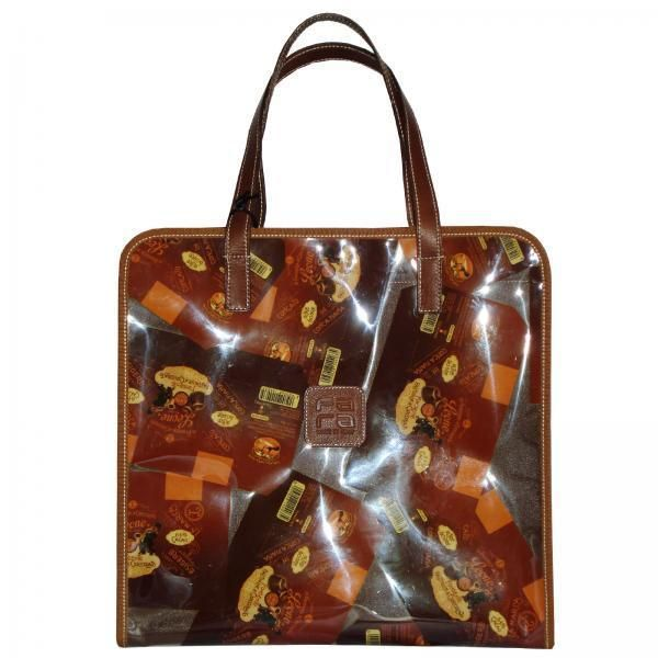 Shop. Piccola Cioccolato Fondente 64% di FARA Collection su DaWanda.com