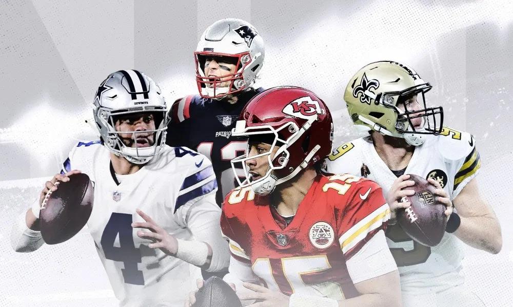 NFL LMI Sports Nfl, Patriots vs steelers, Eagles vs redskins