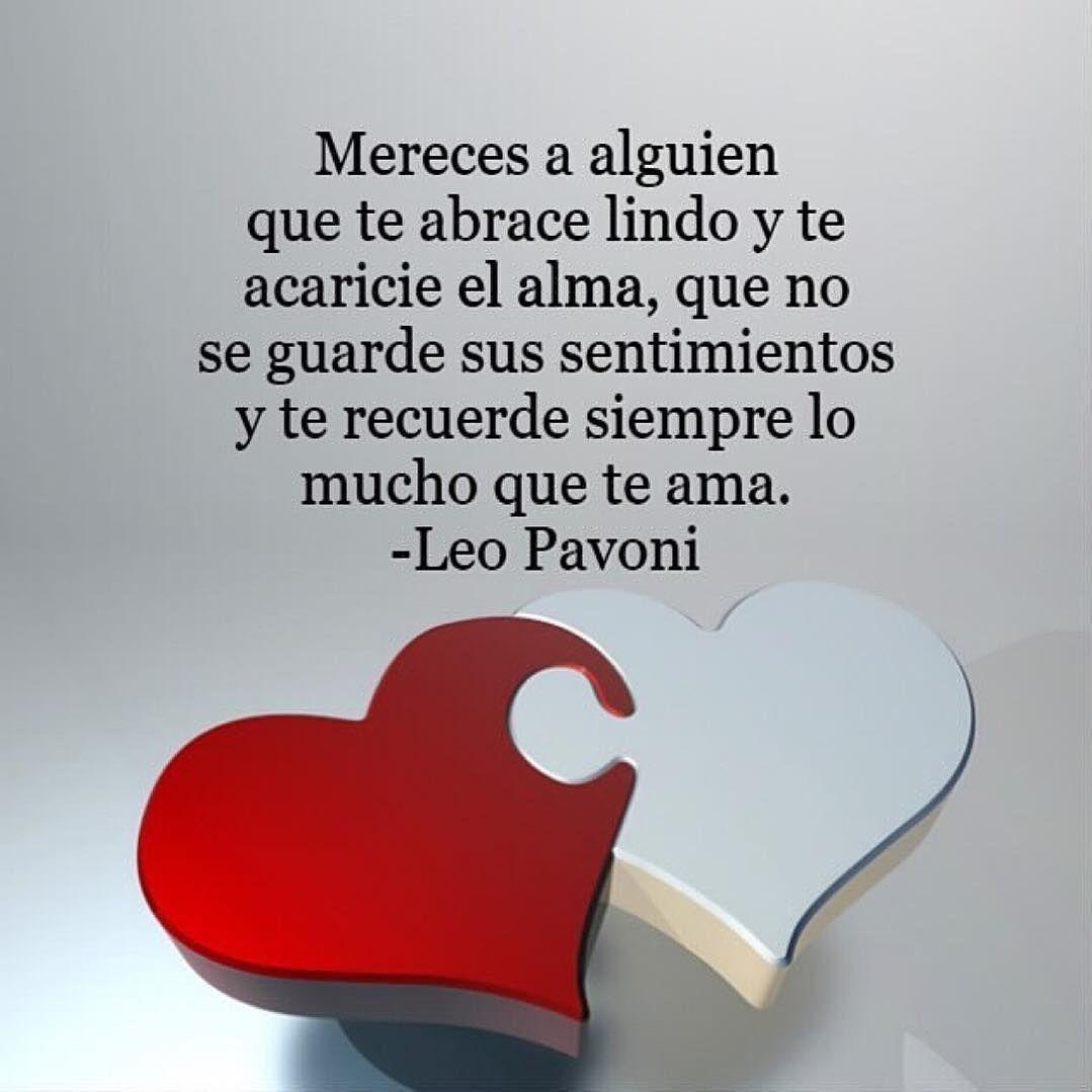 Caricias Al Corazon Frases De Destino Amor Mensajes Amor