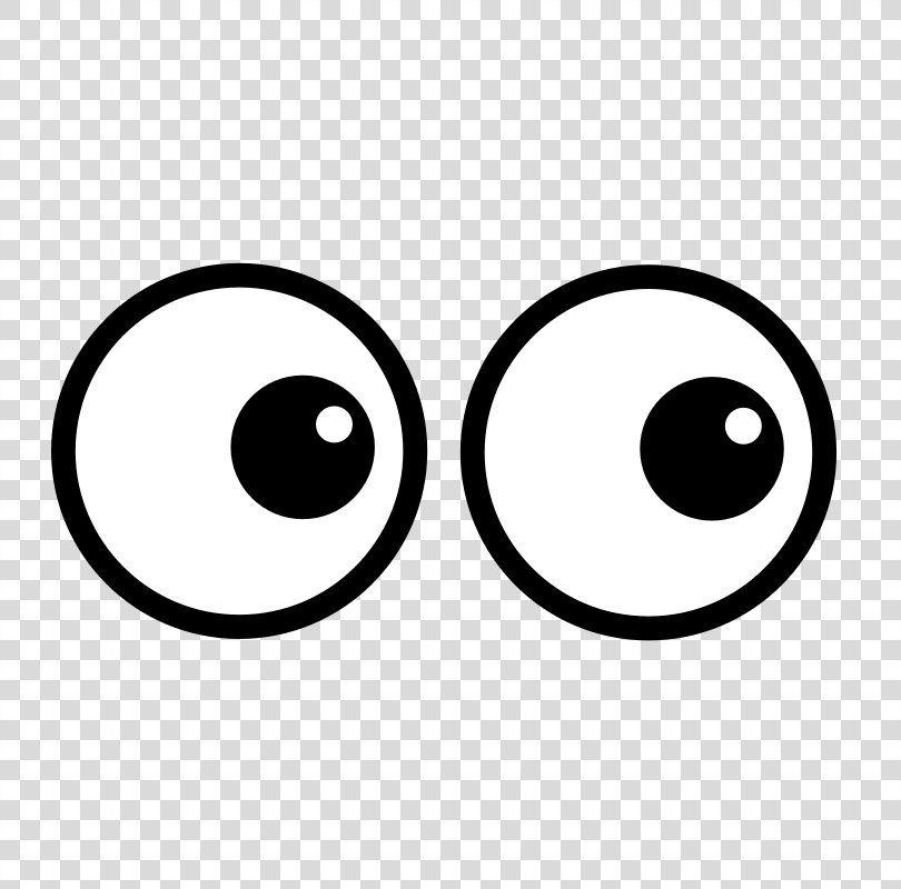 Googly Eyes Cartoon Clip Art Cartoon Pictures Of Eyes Png Eye Animated Cartoon Animation Area Black And White Cartoon Clip Art Cartoons Png Cartoon Pics