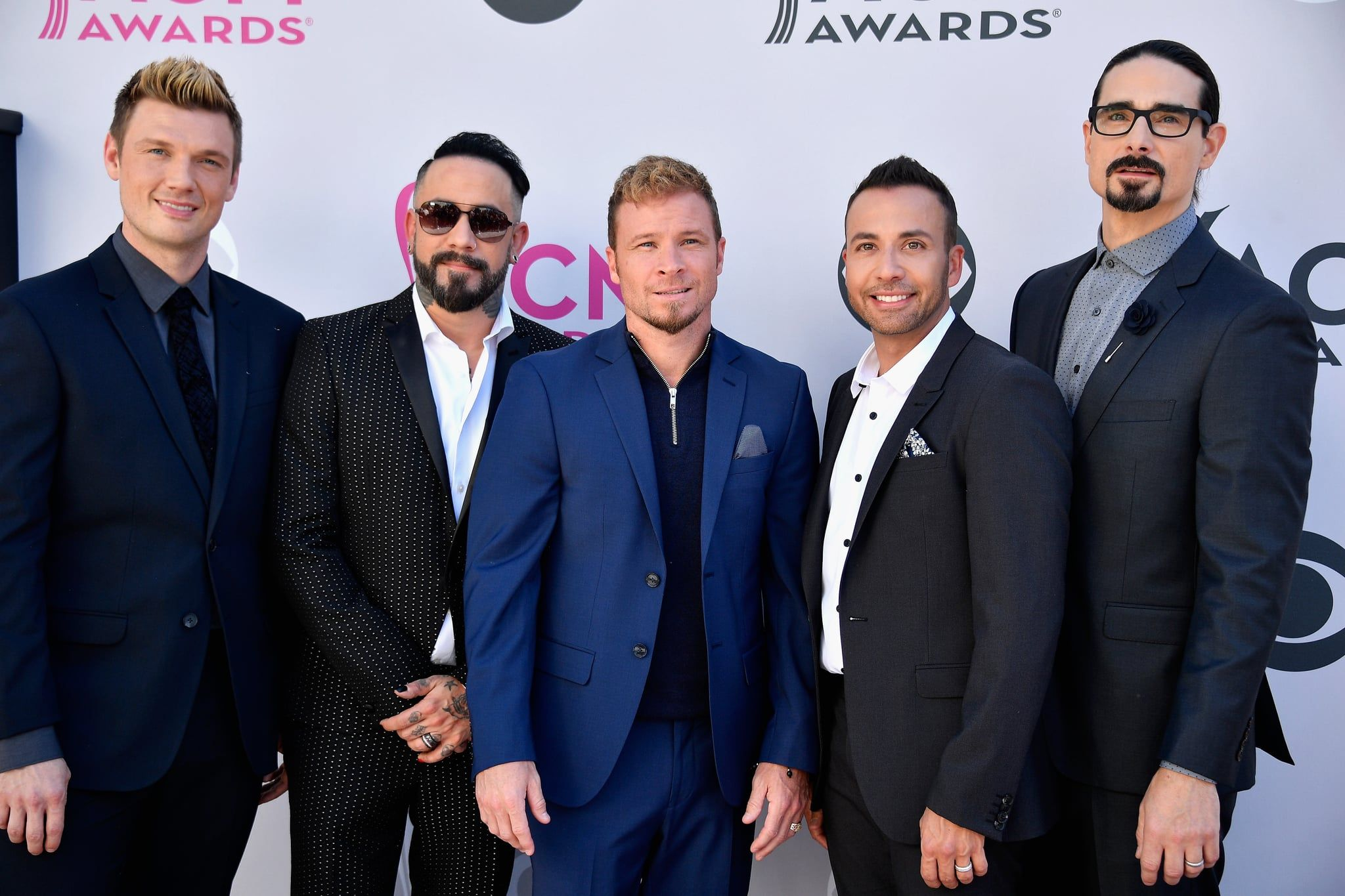 2019 Backstreet Boys Concert Tickets Discount Backstreet Boys Concert Tickets Pop Bands