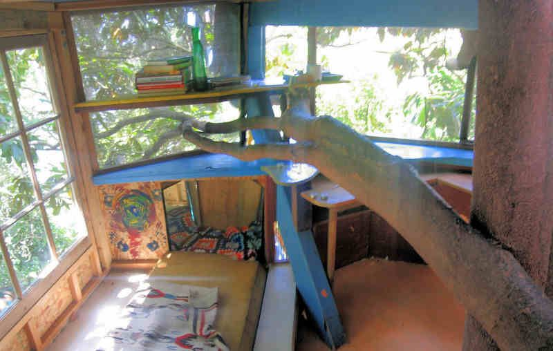 kids tree house interior. Kids Treehouse Interiors - Google Search Tree House Interior L