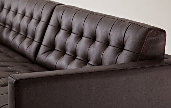 Cool American Leathers Parker Sofa Gorgeous Interiordesign Evergreenethics Interior Chair Design Evergreenethicsorg