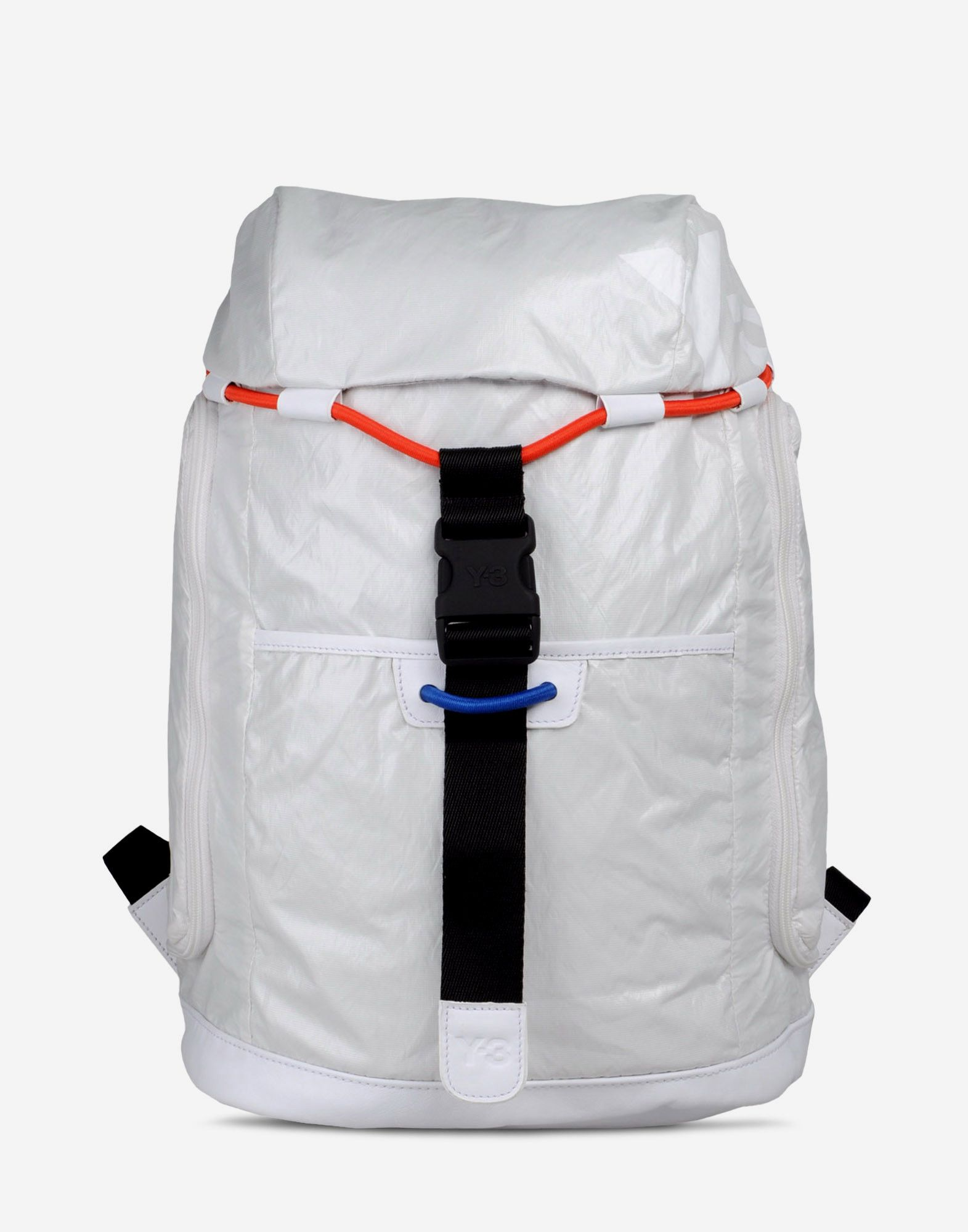 df2d6f16774cc Y3 Bungee Backpack