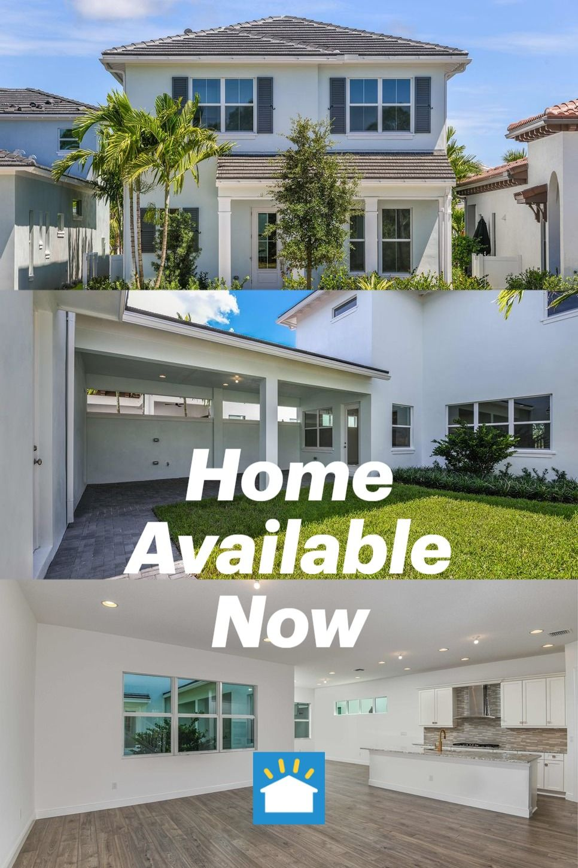a5af5196a7c8744f30e3ad80dd4ac17b - Alton Palm Beach Gardens Site Plan