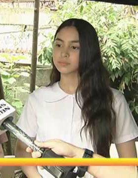 Cebu dating cebu girls philippines photos tuberculosis