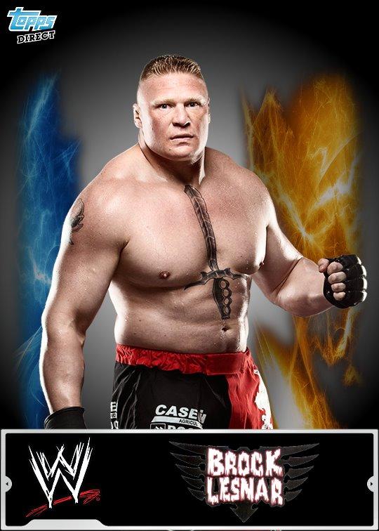 Brock Lesnar Brock Lesnar Wrestling Wwe Wwe Superstars