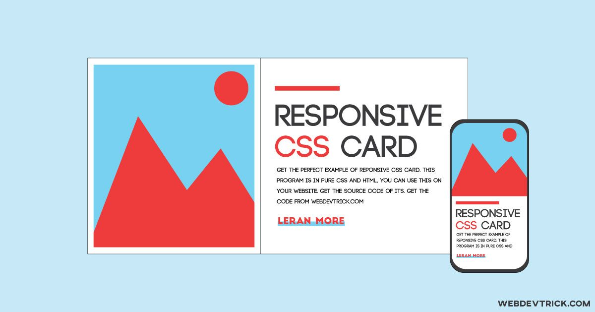 Pin By Dalton On Code Html Css Login Page Design Css