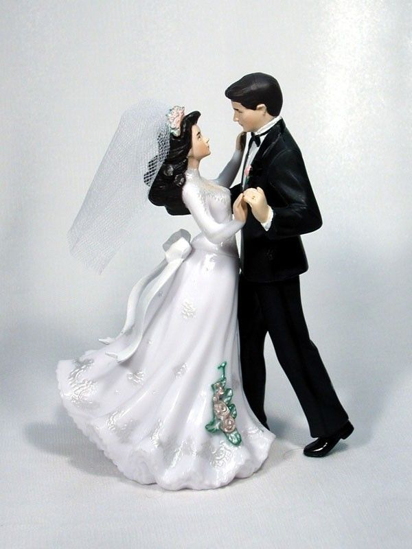 500 Bride And Groom Wedding Cake Toppers Ideas In 2020 Wedding Cake Toppers Groom Wedding Cakes Cake Toppers