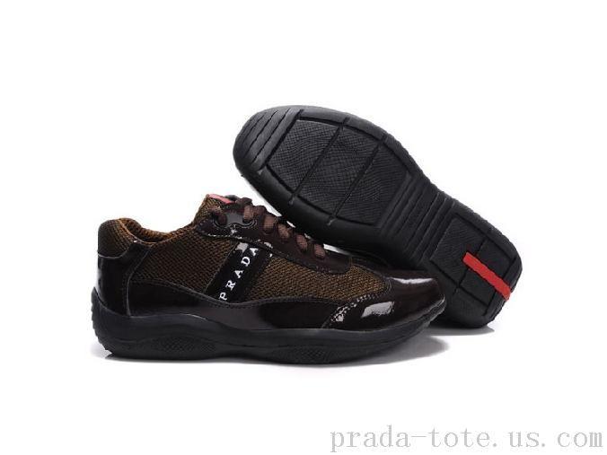 Prada sneakers, Prada shoes, Sneakers