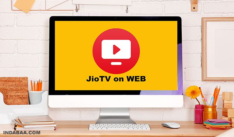 How to Watch JioTV on Mac, Smart TV, PC or Laptop | Apple MacOS High