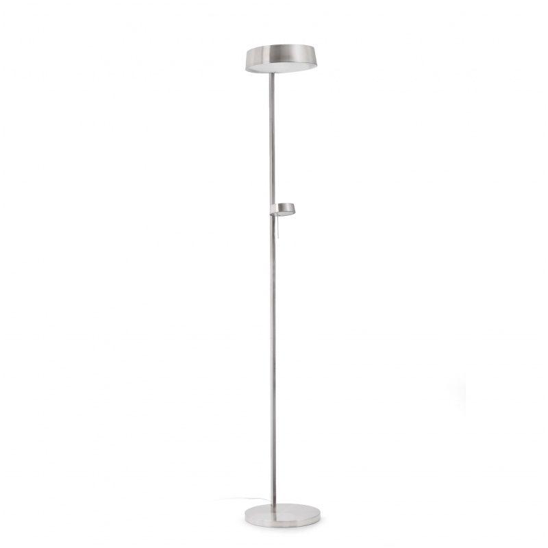14 Premium Lampadaire Salon Conforama | +1000 Éclairage