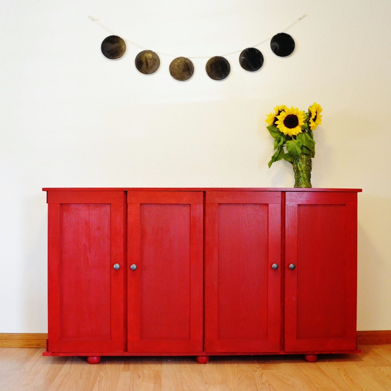 Renew.Housebeautiful.Com 12 ikea hacks that take cabinets out of the kitchen | ikea hack