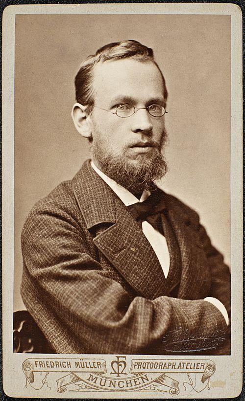 Portrett av Erik Werenskiold, 1880.jpg