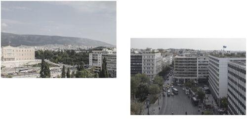 © fotis milionis -www.fotis-milionis.com