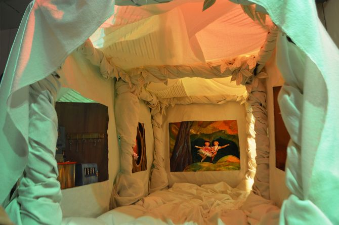 Blanket Forts For Adults Blanket Fort Tent Cool Forts