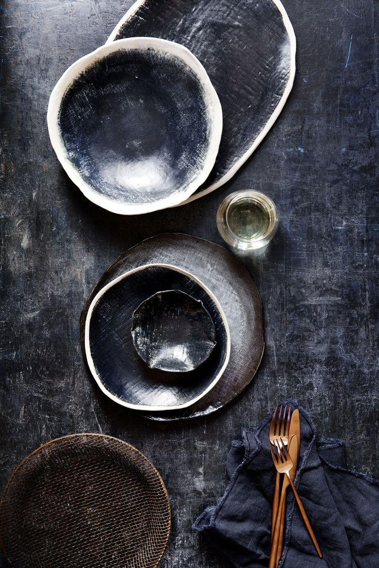 pin by fabra dipaolo on ceramics pinterest keramik keramik kunst and porzellan. Black Bedroom Furniture Sets. Home Design Ideas
