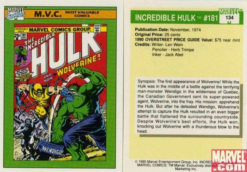 Pin By Masrurwolve Rineleeman On Comics Cartoon Game Play Cosplay Marvel Cards Retro Comic Book Incredible Hulk
