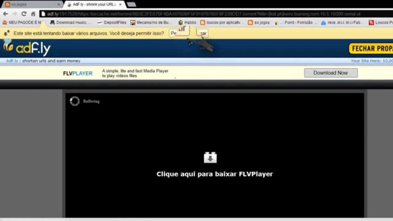 Avira Premium Security Suite8 Rev Headz Supreme Speeds Adobe