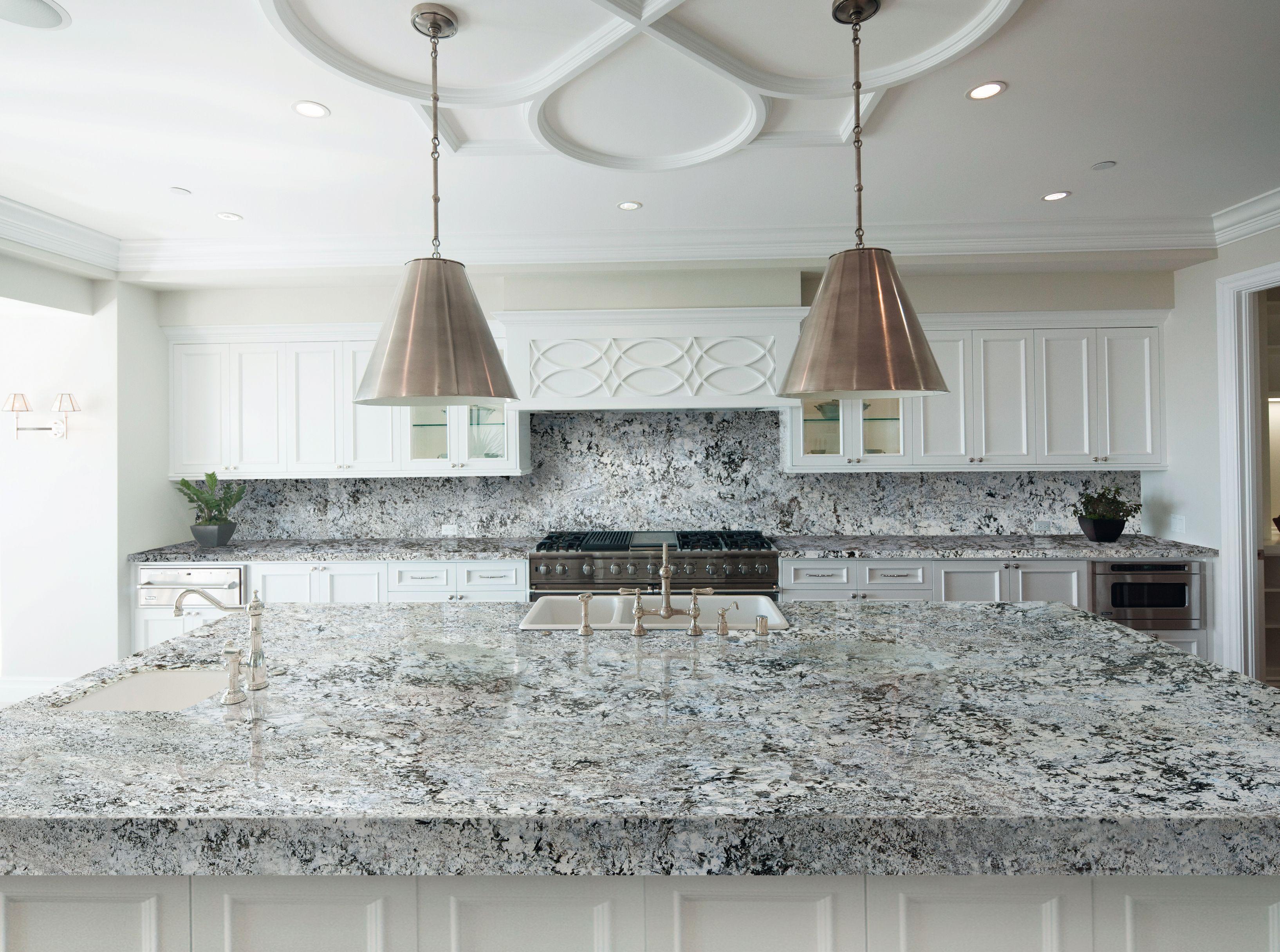 White apron gainesville fl - New Azul Aran Granite Http Www Marmol Com Product