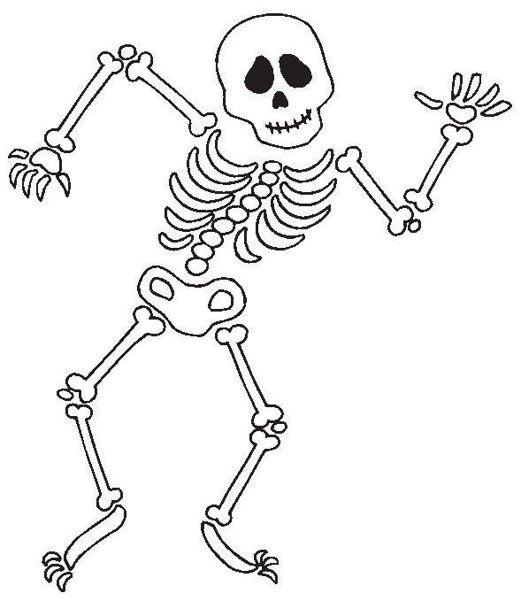 Pin En Halloween