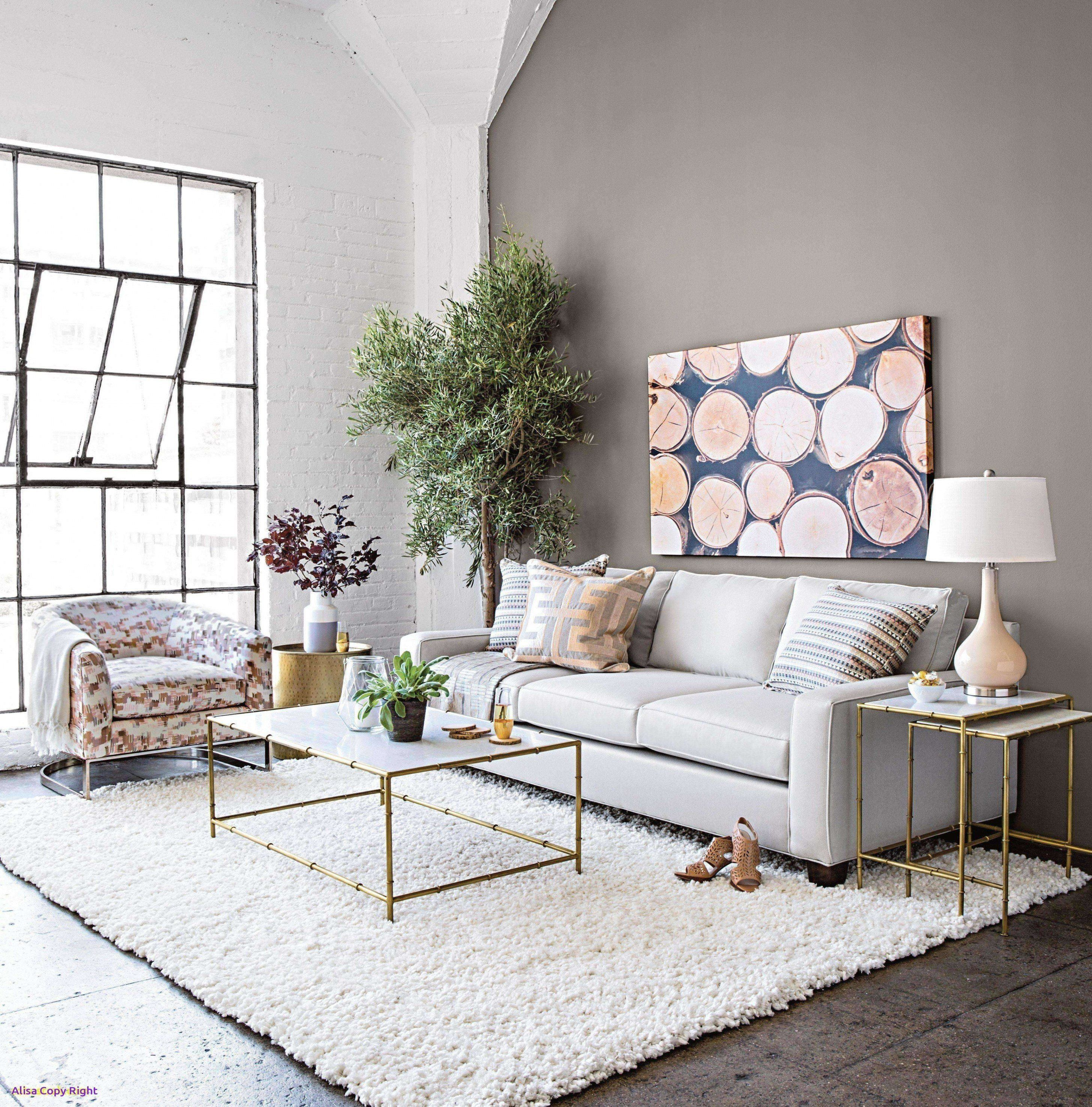 14 Stores Like West Elm With Stunning Modern Takes On Home Decor