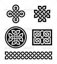 Image result for traditional ancient scottish celtic  pattern