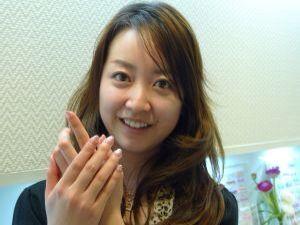 Tomoka Kurokawa 黒川智花 女優 垂れ目 野際陽子