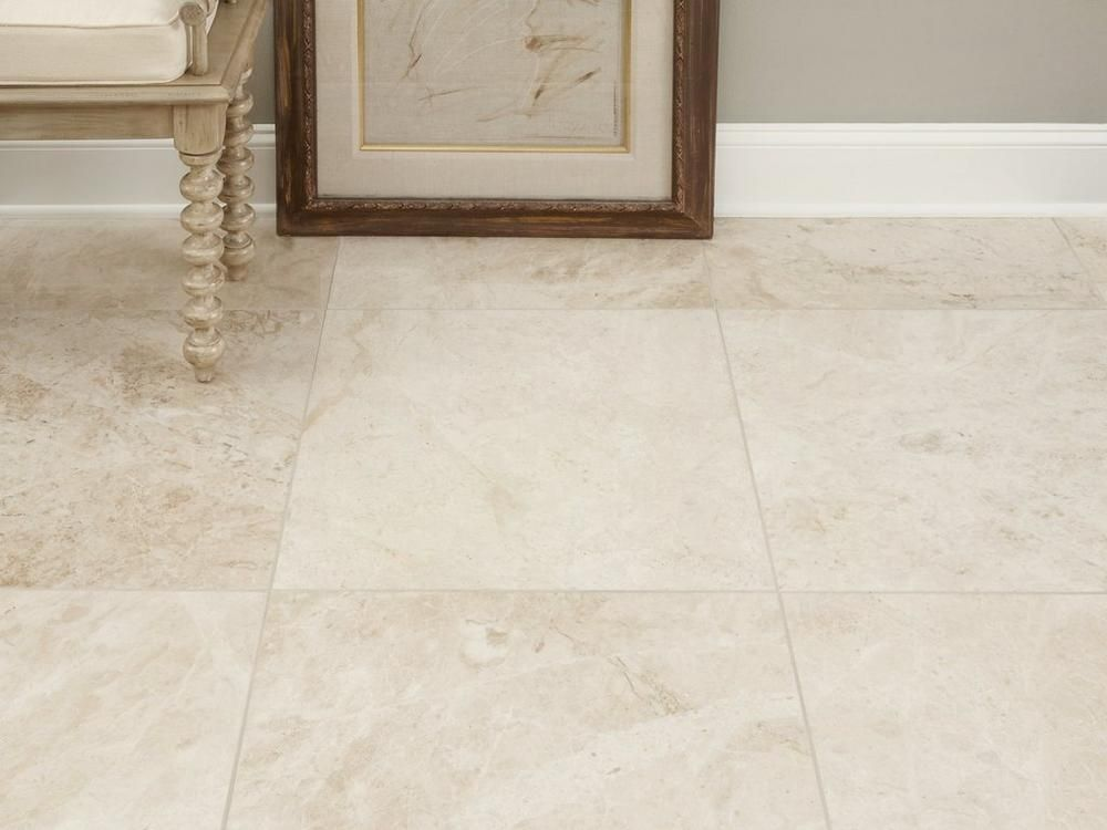 fantasy beige marble tile floor