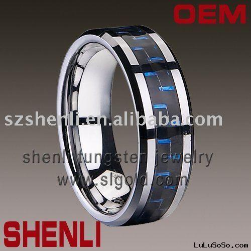 cool men masonic rings 316l stainless steel wedding rings for men