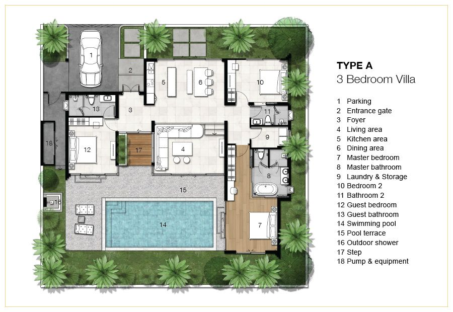 Pin By David John On Shipping Containers Pool House Plans Architectural House Plans Home Design Floor Plans
